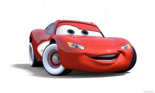 Cars Per Trainer